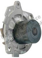 Насос водяний Fiat Doblo 1,9 D - 1.9 JTD (2000-2012)