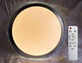 ZL 70020-60W, фото 2