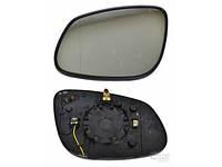 Зеркало для Porsche Cayenne 2002-2010 95573103700, 95573103900, 95573104300, 95573104500