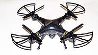 Квадрокоптер дрон 1million c WiFi камерой 0970816242, фото 4