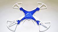 Квадрокоптер дрон 1million c WiFi камерой 0970816242, фото 5