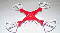 Квадрокоптер дрон 1million c WiFi камерой 0970816242, фото 6