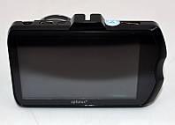 Автомобильный видеорегистратор Eplutus DVR-917 Full HD