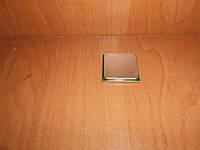 Процессор AMD Athlon II X2 250 3,0 GHz sAM3 sAM2+, фото 1