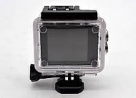 Видеорегистратор + Action-камера 2 в 1 Eplutus DV12