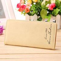 Кошелек женский портмоне женское гаманець жіночий визитница, фото 1