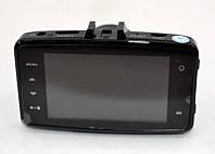 Автомобильный видеорегистратор Eplutus DVR-921- 2 Камеры