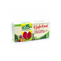 Чай Царский Биола 50 гр