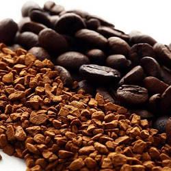 Розчинна кава – що варто знати про неї