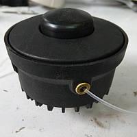 Косильная головка на электротриммер D7мм