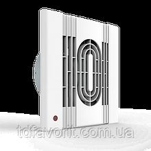 Витяжні вентилятори O. ERRE IN 9/3.5 T