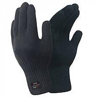 Водонепроницаемые перчатки DexShell Flame Resistant Gloves DG438