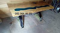 Столешницы, столы, слебы, столешницы из дерева, деревянные слебы, из массива дерева