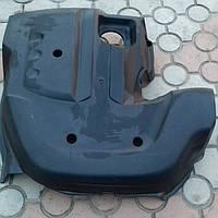 Кришка двигуна ВАЗ 2123 21230 Нива Шевролет, фото 1