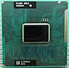 Процессор  Pentium B970 sr0j2 Socket G2 / rPGA988B, фото 2