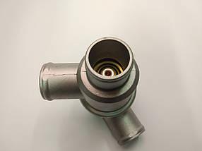 Термостат (2110-карб.двиг.) VERNET, фото 3