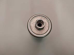 Фільтр палива (2110) інжекторний (різьба) CHAMPION, фото 3