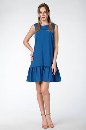 Купить Платье недорого в Украине   платья женские от