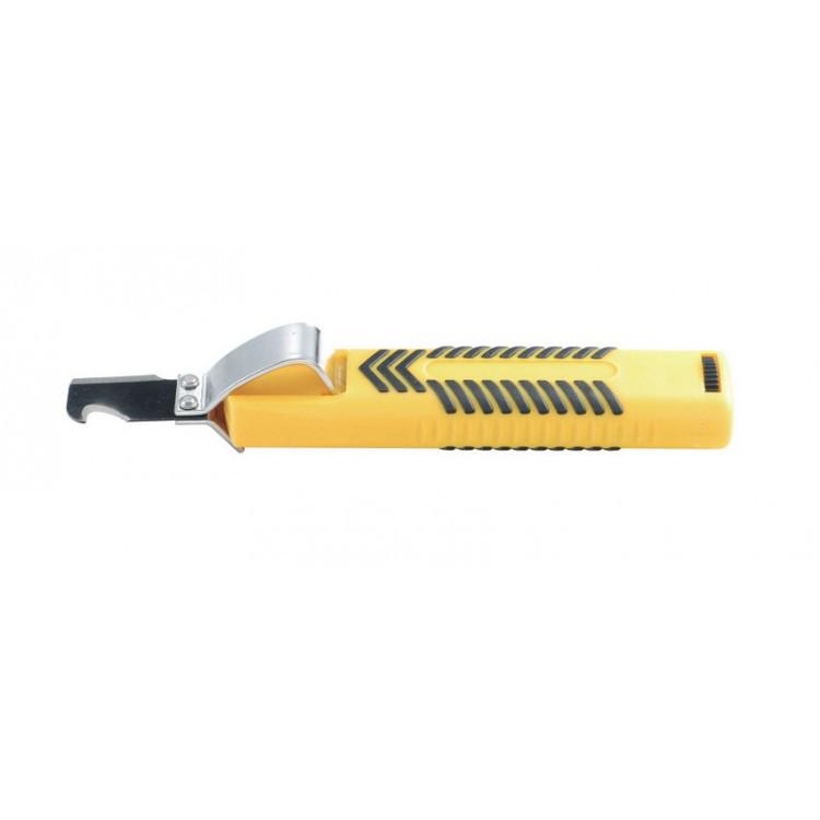 Cтриппер для кабеля (8-28 мм) 6809F