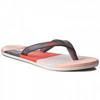 6d0e9412a7bd Оригинальные женские шлепанцы Adidas Carodas Slide, цена 690 грн ...