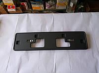 Проставка під номерний знак GM Авео 1-2 Т200 96542991, 96542990