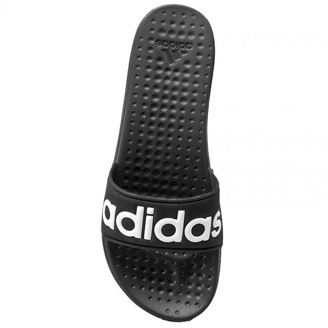 f374dd7035ac Оригинальные женские шлепанцы Adidas Carodas Slide