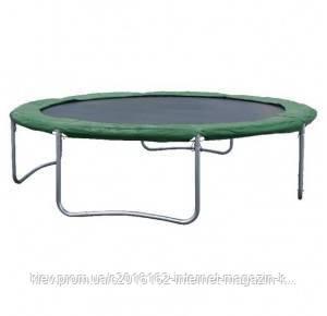 Мат для батута для батута Free Jump Mat 304cm