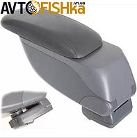 Підлокітник універсальний Vitol HJ48014 G2