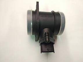 Розходомир (2108-99,2110-15 (1999-2004) ПЕКАРЬ, фото 2