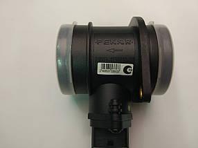 Розходомир (2108-99,2110-15 (1999-2004) ПЕКАРЬ, фото 3