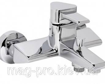 Смеситель для ванной PLIEGER хром 30130020