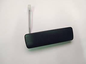 Ручка двери наруж. (2110) задн.лива, фото 3