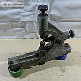 Люнет подвижный для токарного станка 1м63 ДИП300, фото 9