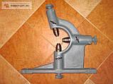 Люнет подвижный для токарного станка 16б16, фото 3