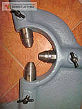 Люнет неподвижный для токарного станка 1а625 1к625, фото 7
