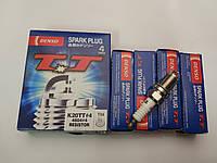 Свечи DENSO TT (2110, LANOS 16V) K20TT