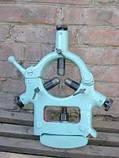 Люнеты неподвижный для токарных станков, фото 4