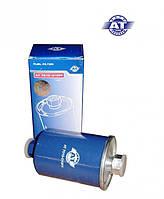 Фильтр топливный ВАЗ 2109-2112 8v,16v инжектор (закрытый) (пр-во АТ 7010-010FF)