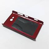 Пластиковый чехол Hollo для Nokia Lumia 820, фото 4