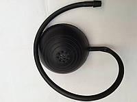Насос лягушка для резиновых лодок, фото 1