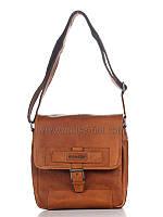 Мужская сумка HILL BURRY 2089_brown
