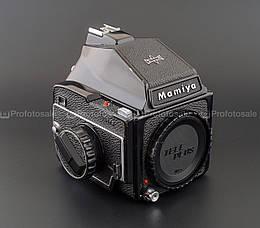 Mamiya M 645