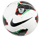 М'яч футбольний Select, Winner, Umbro, Nike та інших відомих торгових марок