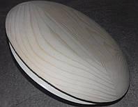 Вентиляционная заглушка SAWO-631 P, Ø100мм