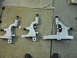 Люнет подвижный для токарного станка 1м63 ДИП300, фото 8