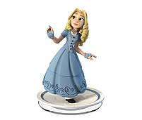 Disney Infinity 3.0 Disney Alice Алиса в стране чудес, фото 2