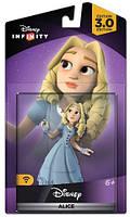 Disney Infinity 3.0 Disney Alice Алиса в стране чудес, фото 3