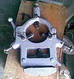 Люнет неподвижный для токарного станка 1к625, фото 9