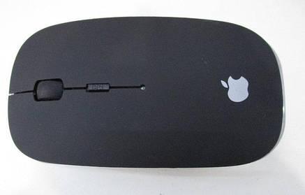 Беспроводная мышь в стиле apple, фото 2