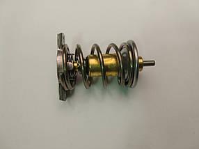 Термостат (2110) ZOLLEX вклад. (TSB-2110), фото 3